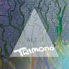 Alt -J - Breezeblocks (Trimono Remix) FREE DOWNLOAD