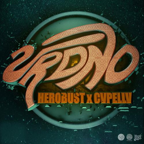 heRobust X Cvpellv - URDNO