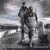 Download 12 Big O Booty (feat. Maskerade) Mp3