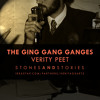 The Ging Gang Ganges - Verity Peet