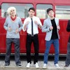 BMF - One Direction - Paródia