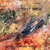 Best Mess