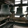 The Bells of Toledo, 2008 (excerpt)