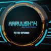 He S A Hero Aaruush 14 Srm University Ringtone Mp3