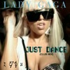 Just Dance (ICON71 Club Mix)