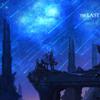 The Last Story - Toberu Mono (Music box version)