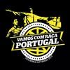 BMF - VAMOS COM RAÇA PORTUGAL (John Newman - Love Me Again - Paródia)