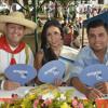 LBEQ 54 -Emgesa financió parte las fiestas de San Pedro en los municipios del Área de El Quimbo
