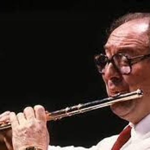O Danny Boy www.hartenshield.com/0547_danny_boy.pdf for Flute and Strings