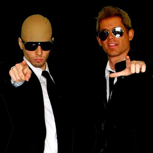 BMF - Semana da Queima (Pitbull ft. Chris Brown - International Love - Paródia)
