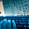 Siber teknolojinin güvenlik sorunu