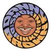 Download Danny Brown - Smokin & Drinkin Mp3