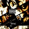 2Pac - This Life I Lead (Johnny J Version)