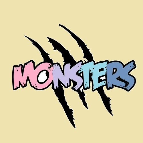 AD, Subfiltronik & Curzed - Evil Ryu (Wobad Remix)