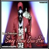 SWAG MERA DESI HAI  MANJ MUSIC RAFTAAR Private Edit 2014 By DEEJAY RAZER