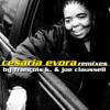Download Cesária Évora - Carnaval De Sao Vicente [Jazzy Carnaval Mix] by François K. and Joe Claussell Mp3