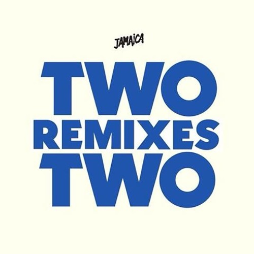 Jamaica - Two On Two (Punks Jump Up Remix)