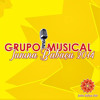 Grupo Musical Junina Babaçu 2014