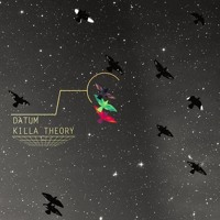 Killa Theory - Datum (Tittsworth Remix)