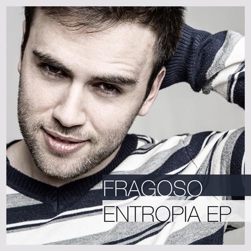 Fragoso - Odisseia