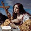 Santa_Maria_Magdalena