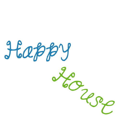 HappyHouseSessions Episode 3 - January 10th, 2014