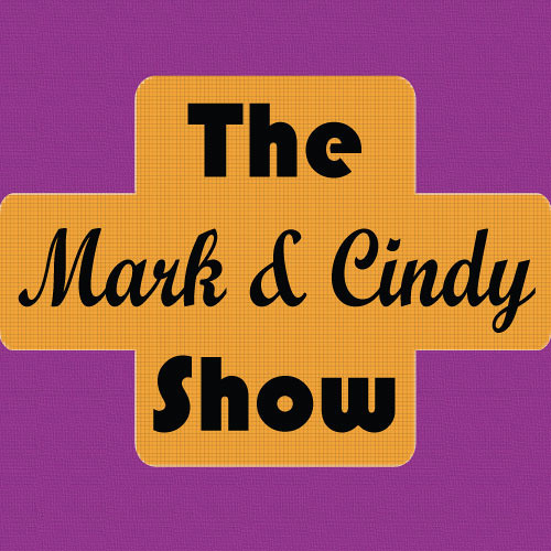 July 22nd, 2014 - The Mark and Cindy Show - Monette Smith