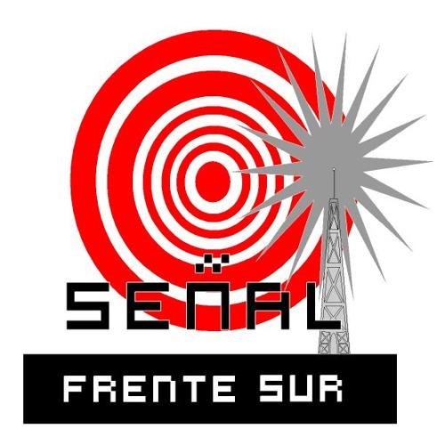 6. Señal Frente Sur/Resistencia de Melodias/Rebelión del Son