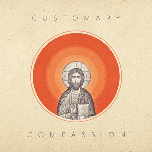 Customary - Room To Grow (feat. Bobby Bishop)