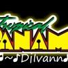 Tropical Panama Cumbiass Mix'(Dj Ivaan)'