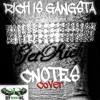 Rich Is Gangsta Cover