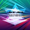 Leke Leke (Gio Silva & Sebastien Rebels, Tribe Remix)FREE DOWNLOAD
