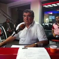 ROBERTO PAULINO (PMDB)