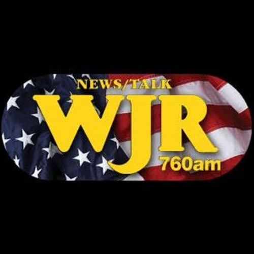 Listen to Br. Ray and Brian Talley's interview with Paul W. Smith on 760AM WJR