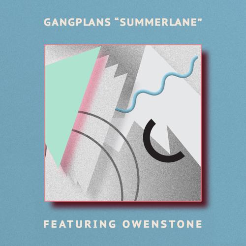 Summer Lane (feat. Owenstone)