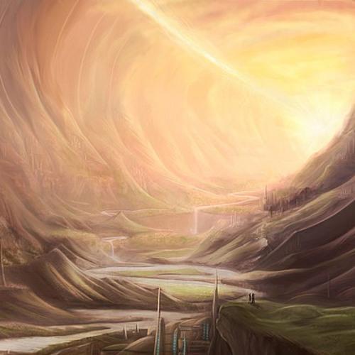 Eon : Humanity`s Descendants the Hexamon  *Remastered*
