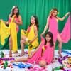 Al Otro Lado Del Rio Mix   ( Grupo Caramelo ) By Vs Records