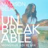 Madison Beer - Unbreakable (Monsieur Adi Remix) Teaser
