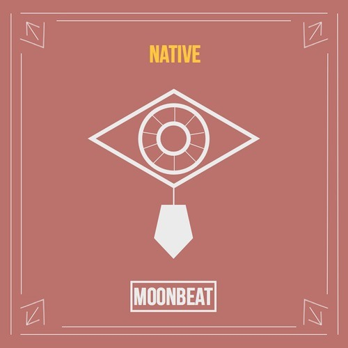 MoonBeat - Native