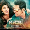 Hai Yehi Zindagi - KICK Movie Song - Kick Salman Khan Movie - Meet Bros Anjjan & Mohammed Irfan