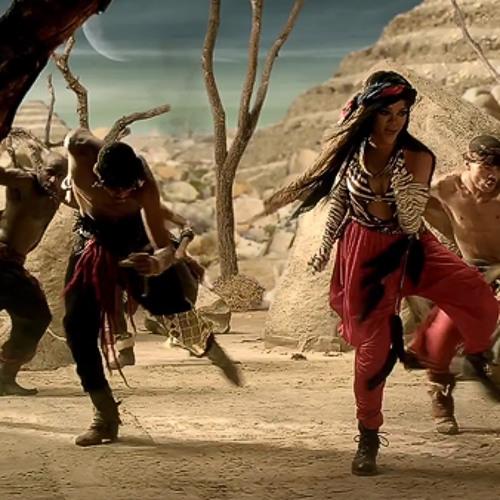 Charly Black & J Capri - Whine & Kotch