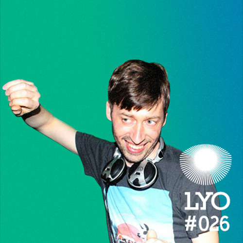 LYO#026 / Albion
