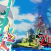 Zelda Remix - Ocean Theme - Nitroglitch