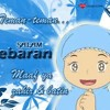Salam Lebaran (Original) Guitar