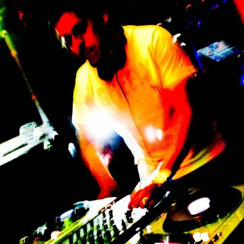 SEBASTIAN ALONSO - Good Sounds-Ag2011
