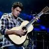 John mayer - man on the side (acoustic)