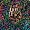 The Devil Wears Prada - The Scorpion Deathlock