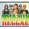 Porto Seguro - Amazon Reggae part. Trilha do Canal