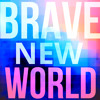 Brave New World - Back To Life (instrumental).mp3