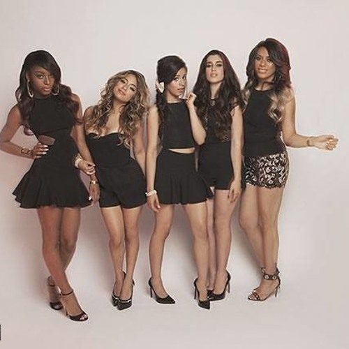 We Know - Fifth Harmony (Acoustic)